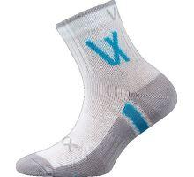 Voxx Neoik II bílá