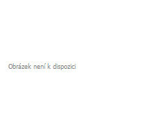 Livie & Luca Astrid Bright White Perf