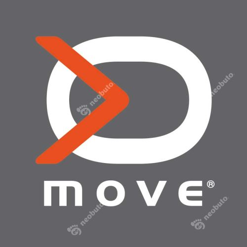 Move by Melton