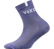 Voxx Fredík fialová