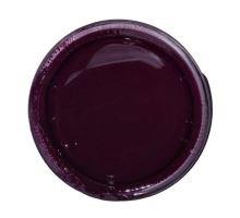 TARRAGO Shoe cream 50 ml burgundy 26