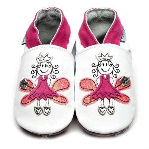 fairy-princess-white-pink-inchblue-baby-shoe