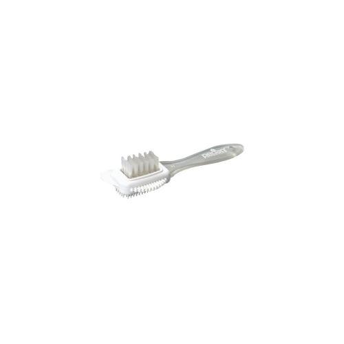 PEDAG Special Brush
