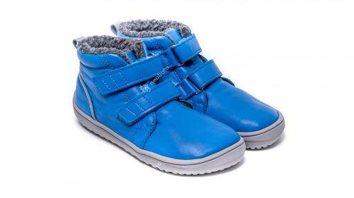 detske-barefoot-topanky-penguin-blue-4493-size-large-v-1
