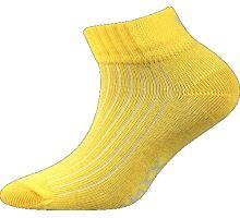 Voxx Setra žlutá