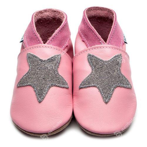 star-pink-denim-inchblue-baby-shoe