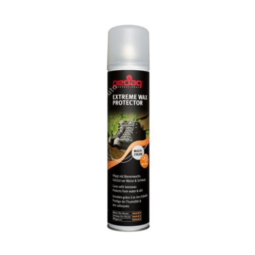 PEDAG Extreme Wax Protector 250 ml