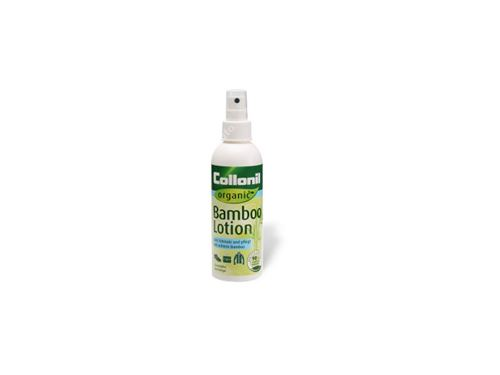 Collonil Organic Bamboo Lotion 200 ml