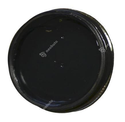 SEAX Shoe cream 50 ml black 02