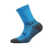 Voxx Bomberik tyrkys