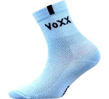 Voxx Fredík světle modrá