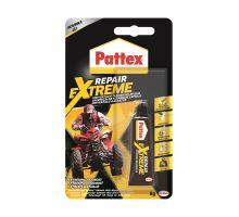 Pattex Repair Extreme 8g