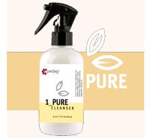 PEDAG Pure Cleanser 220ml