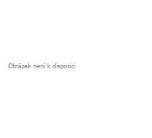 Voxx Fredík tmavě modrá