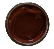 TARRAGO Shoe cream 50 ml old leather 111