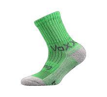 Voxx Bomberik zelená