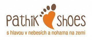 Pathik Shoes