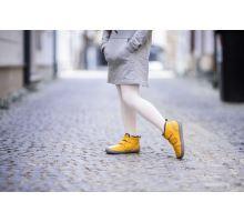 detske-barefoot-topanky-penguin-yellow-35-4482-size-large-v-1
