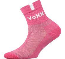 Voxx Fredík magenta