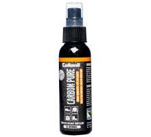 Collonil Carbon Pure 100 ml s UV filtrem