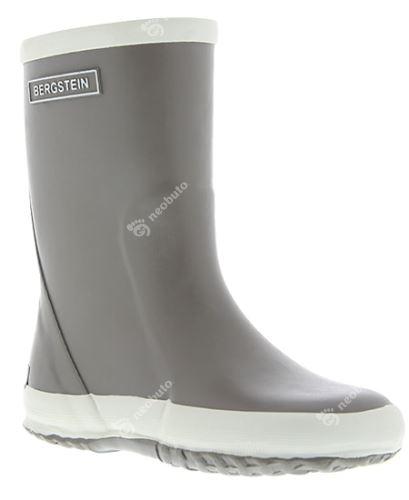 Rainboot_Taupe_1