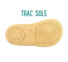 trac_sole_web_3b80ee05-8f3b-45b5-ba01-88950586f3b6_1024x1024