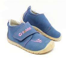 Fare Bare 5012252 FW Light Blue