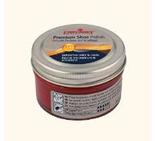 PEDAG Premium Shoe Polish 50 ml dark ruby 58