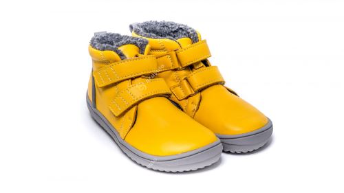 detske-barefoot-topanky-penguin-yellow-35-4485-size-large-v-1