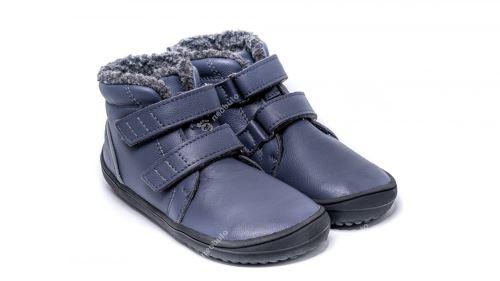 detske-barefoot-topanky-penguin-charcoal-4505-size-large-v-1