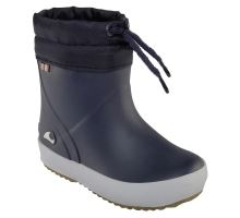 Viking Rainboot Alv Navy