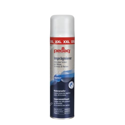 PEDAG Waterproofer 400 ml