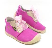 Fare Bare 5012251 FW Pink Bow