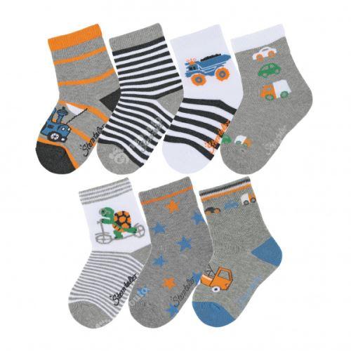 Screenshot_2020-06-24 Socken, 7er-Box - sterntaler com(1)